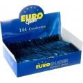 Euroglider condooms 144 stuks