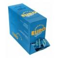 Euroglider condooms 500 stuks