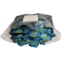 Euroglider condooms 50 stuks