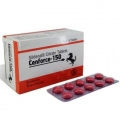 Cenforce 150mg 2 strippen 20 erectiepillen