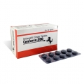 Cenforce 200mg 5 strippen 50 erectiepillen