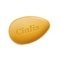 Cialis weekendpil erectiepil 200 mg tadalafil 20 erectiepillen