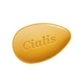 Cialis erectiepil 200 mg tadalafil 10 erectiepillen