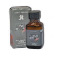 Jungle Juice Plus Poppers 3 flesjes 24 ml XL Bottle