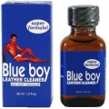 Blue Boy Poppers Leathercleaners 3 flesjes
