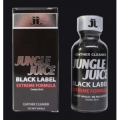 Jungle Juice Black Label Poppers 30ML
