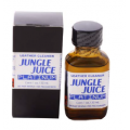 Jungle Juice Platinum Poppers 12 flesjes 30 ml