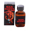 Man Scent Poppers Original
