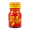 Super Rush Poppers Leathercleaners 18 flesjes